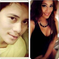 Nicole (Philippines)