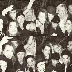 Kristen Stewart  Cannes 2016 ❤️  Posse