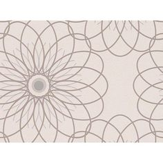 Moderní vliesová tapeta na zeď My home by Raffi velikost m… Wallpaper Sydney, Power Wallpaper, Home By, Retro Bathrooms, Obi, Modern Prints, Designer Wallpaper, Damask, Wall Murals