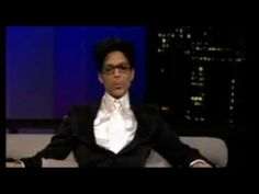 ▶ Prince Exposes Illuminati Depopulation Plans!!! - YouTube DOES NOT MENTION ILLUMINATI - IS an interesting clip - MUST listen Phenomenon of Chemical Trails behind the jets and what it can cause - Presidents BEFORE Washington - why we are taught otherwise -  we live in a place that feels like a plantation - we are all indentured servants - we have no need for religion or justice in politics . . . .