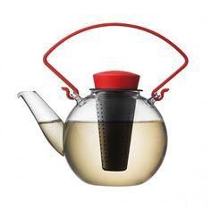 Livellara/Round teapot/Kitchen & Tabletop Tea & Coffee