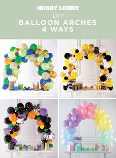 210 Baby Shower Ideas Gifts In 2021 Baby Shower Cute Gifts Baby Shower Gifts
