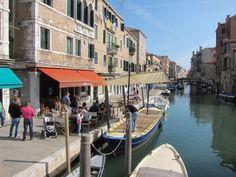 Top 5 favorite Venetian Restaurants @ Elizabeth Minchelli in Rome Venice Restaurants, Top Restaurants, Italy Travel, Italy Trip, Lake Garda, His Travel, Travel Bugs, Art World, Rome