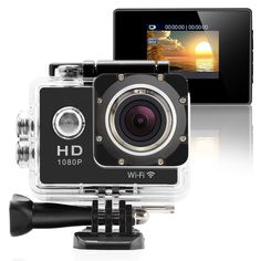 """Have you been thinking about buying a <a href=""""http://timeodanaosetdonaferentes.over-blog.com/2017/05/which-cheap-gopro-alternative-to-buy-this-year.html"""">GoPro alternative action camera</a> but unsure which is the ideal to buy? Listed here I'm going to let you know the highest 5 stuff you need to check out before you purchase one. For more information on <a href=""""http://www.firstpropertychoice.com/gopro-hero/super-4k-cheap-gopro-alternatives-"""