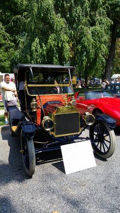 Best Vroom Vroom Images On Pinterest Henry Ford Vroom Vroom - Henry ford car show