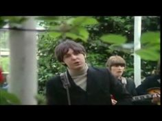 The Beatles - Paperback Writer Promo Video HQ