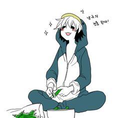 Webtoon Comics, Animation, Identity, Geek Stuff, Kawaii, Japan, Superhero, Artwork, Anime Stuff