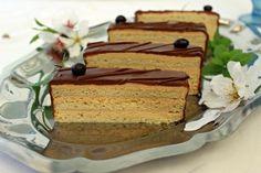 Chocolate Ganache, Gelato, Tiramisu, Gluten, Ethnic Recipes, Desserts, Food, Tumblr, Instagram