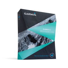 Teresa_Ellis-garmin-teal, it is a packaging that includes a mountain which visualise to me the term of adventure.