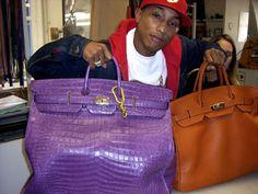 hermes scarf authenticity - Fashion Styles List on Pinterest | Rolex Daytona, Hermes and ...