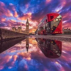 #London  Stunning photo by ✨@jacob✨ check out his gallery for more outstanding photos  @jacob