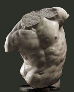 greek sculpture - Cerca con Google                                                                                                                                                                                 Más