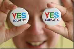 Abren centros de votación en Irlanda para aprobar matrimonio del mismo sexo - http://www.leanoticias.com/2015/05/22/abren-centros-de-votacion-en-irlanda-para-aprobar-matrimonio-del-mismo-sexo/