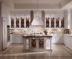 Western States Cabinet Wholesalers - Wholesale Contractors Cabinets