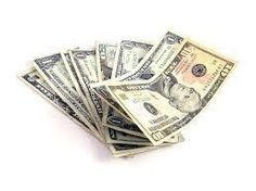 Small Loans Extra Cash Without Pledging For Fiscal Problems