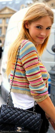 1000 images about fashion on pinterest chanel aishwarya rai and
