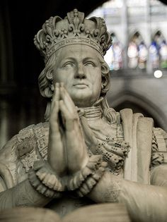 Sculpture of Louis XVI whose remains were exhumed and transferred to Basilica of St Denis in January 1815 by Louis XVIII Louis Xvi, Basilica Of St Denis, French Royalty, Francis I, Maria Theresa, Saint Denis, Roman Emperor, French Revolution, European History