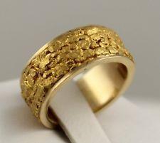 25 Best Quartz Gold Men S Rings Images Gold Rings Quartz