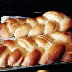 Miriam's Not-So-Secret Challah Bread Toast, Bread Cake, Quick Bread, How To Make Bread, Challah French Toast, Bread And Pastries, Biscuit Recipe, Bread Rolls, Dinner Rolls