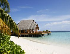 beach villas | Beach Villas - Caribbean Beach Villas