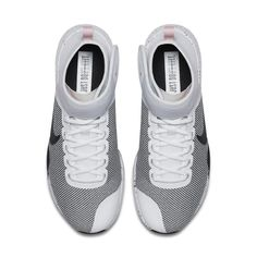 8207b58cf33ff8 523 Best Nike Air Zoom Structure images