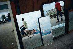 Alex Webb © Magnum- Haití.