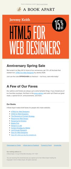 http://reallygoodemails.com/wp-content/uploads/2014/05/Product-Sale-Email-Design-from-A-Book-Apart_Mobile.png