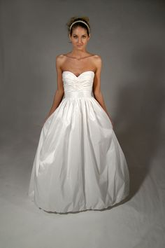 Dress for wedding skirts image search wedding dress styles dresses