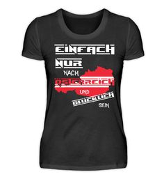 EINFACH NUR NACH ÖSTERREICH T-Shirt Mens Tops, Fashion, Jackets, Simple, Moda, La Mode, Fasion, Fashion Models, Trendy Fashion