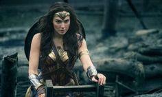 Las críticas sobre la película han estado llenas de elogios, marcando una inusual calificación positiva de 97 por ciento