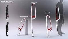 Most Innovative Product Design 52 Medical Design, Healthcare Design, Elderly Home, Mobility Aids, Bang And Olufsen, Crutches, Life Design, Sketch Design, Innovation Design