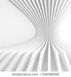 Find Abstract Architecture Background Illustration White stock images in HD and millions of other royalty-free stock photos, illustrations and vectors in the Shutterstock collection. Futuristic Technology, Technology Design, Circular Buildings, Architecture Background, White Stock Image, Geometric Wallpaper, Watercolor Background, New Pictures, Royalty Free Stock Photos