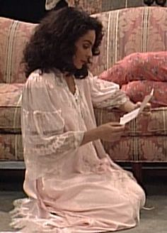 Looking for some fashion inspiration this week? Why not look any further than the original Black Southern Belle herself? Whitley Gilbert is who we are talking about. If you are in need of Style Inspiration… Belle Aesthetic, Princess Aesthetic, Classy Aesthetic, Whitley Gilbert, South Fashion, Jasmine Guy, Conceptual Fashion, Vintage Black Glamour, Black Costume