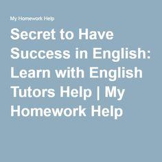 best website to order college homework A4 (British/European) Sophomore Rewriting