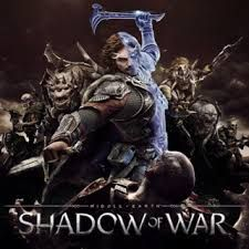 7 Best Middle Earth Shadow of War MOD APK images in 2018