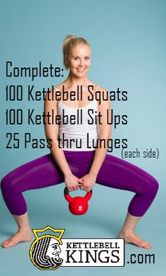 kettlebell workout, kettlebell exercise, kettlebell circuit, fitness, exercise