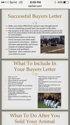 Livestock Judging, Livestock Farming, Showing Livestock, Show Cattle Barn, 4h Fair, Show Cows, Pig Showing, 4 H Club, Boer Goats