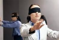 blindfold - Google Search