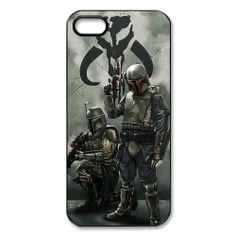 Cool Star Wars iPhone 5 Case Star Wars,http://www.amazon.com/dp/B00B2XJQZ4/ref=cm_sw_r_pi_dp_olm9sb10AY3D2HSF
