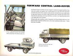 116 - ROVERHAUL.com, Land Rover Restorations & Pictures
