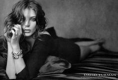 Канадська модель українського походження Дарія Вербова потрапила до рейтингу Forbes із 22 найбільш високооплачуваних моделей 2015 року, передає VIDIA.  Із заробітком у 4,5 мільйони доларів за останній рік вона розділила місце у списку разом із Кейт Мосс, Керолін Мерфі та Лю Вень. Очолила список бразилійка Жизель Бундхен із прибутком у $44 мільйони.