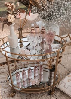 Bar cart details from our wedding fair stall Bar cart details from our wedding fair stall Wedding Fair, Boho Wedding, Dream Wedding, Wedding Color Schemes, Wedding Colors, Wedding Styles, Wedding Trends, Byron Bay Weddings, Color Plan