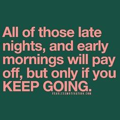 All of your hard work, planning sacrifices will be worth it. Plan on success  #smallbusinessapproval #businessplanning #success #smallbusiness  #startup #commitment #smart #wise #investing #invest #entrepreneur #determined #determination #perserverance #hardwork #latenights #dreams #goals #motivation #wealth #money #businessplan #loan