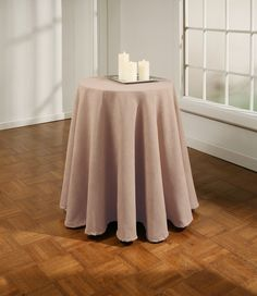 70 Inch Round Tablecloths Sale