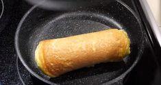 Omletă pufoasă din două ouă – un mic dejun genial! - Pentru Ea Ethnic Recipes, Sweets