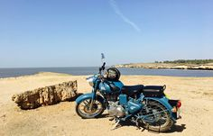 The Story Of My Epic Bike Ride From Ahmedabad To Diu https://www.tripoto.com/trip/ahmedabad-to-diu-a-thrilling-adventure-bike-ride-58d131c98ef3b?source=apin