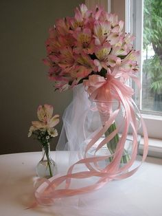 DIY bouquet: easy step-by-step instructions