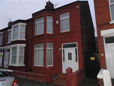 O 4 bed, whole house, 4 bed, £750 ,bit dump, 26/12/14 ashdale road