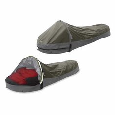 Outdoor Research Highland Bivy