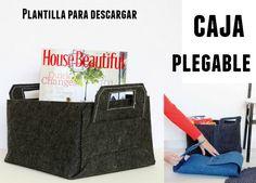 www-en-rhed-ando.blogspot.com.es/2015/10/caja-plegable-con-plantilla-que-se-puede-transportar.html